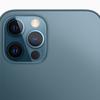 iPhone13のカメラ性能は更に向上、全モデルにセンサーシフト手ぶれ補正搭載を搭載か