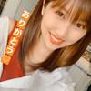 #佐藤優樹誕生祭 まーちゃんが21歳になりました!!