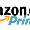 気がついたら入っていた「Amazonプライム」。せっかくだから使い倒すことにした!