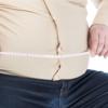 30代で太り出した男性がやらなければいけないこと、考えなければならないこと