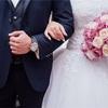4歳男の子が結婚式にお呼ばれ。静かにさせるための工夫と成功したこと・失敗したこと