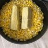 お鍋で炊くお米はおいしい!は、結構ほんとうの話。