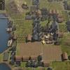 STEAMゲーム:Banished…300人村を目指して