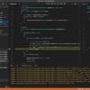 Visual Studio Code でサクッと C# のコンソールアプリをデバッグしよう - Mac 編