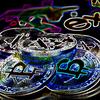 自称サトシ・ナカモトにビットコイン40億ドル譲渡命令-米連邦地裁