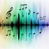 ASMRとは何?音フェチとの違いやその意味など色々考察してみた!