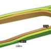 第347R 中京競馬 中日新聞杯(GⅢ) 参考データ