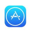 vol56. iOS app を作りしてる