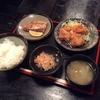 来週はとうとう品川神社のお祭りです