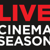 【予告】ボストンの映画館で、2016-17シーズン・英ロイヤルオペラ+α を観る