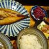 2019.5.11(土)お昼ご飯