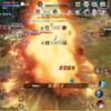 近況と2つの要塞戦