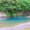 川湯温泉と仙人風呂・川湯公衆浴場に出没!和歌山の日帰り温泉に癒されて
