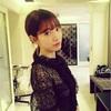 2016年韓国で流行ってる前髪は?最新髪型事情!ドラマ女優からアイドル~オルチャンまで。