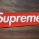 【保存版】Supremeサポーター(スリーブ)の偽物の見分け方!《2017aw Supreme×Nike×NBA Shooting Sleeve》