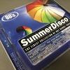 80's Revolution Summer Disco (Special Edition)