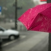 【ランニング】ランニングを継続するための雨の日の向き合い方。 #263点目