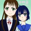 【超メモ帳(web式)@復活】1000日更新おめでとうございます