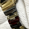 ♫ Over【GMW-B5000TR-9JR】The Rainbow ♫