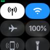 AppleWatchSeries3といっしょ!⑥〜「Wi-Fi 勝手に起動しませんか?」〜