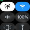 AppleWatchSeries3といっしょ!⑥-2〜「WatchOS4.1のWi-Fiの自動接続→確信に変わりました」〜