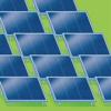 太陽光発電高圧案件(^^♪