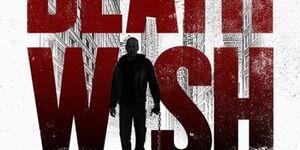 【デス・ウイッシュ】映画の感想:狼よさらばのリメイク、ブリースウィリス主演