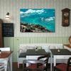 人気アートパネルを部屋をおしゃれにコーディネート。写真や絵をアートボードに飾って部屋をおしゃれにしよう。