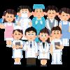156、チーム医療におけるMRの役割