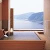 お風呂はどっちが効果的?!『夜』と『朝』のメリット、デメリット徹底追及