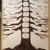 A family tree / ファミリー・トゥリー制作