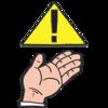 【初心者のためのpython】pipの落とし穴 2時間悩んだ「importError:No module named win32api」エラーの解決方法