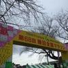 20200126 勝田全国マラソン