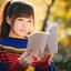 おすすめの日本文学!文学史上に残る、絶対に読んでおきたい傑作18選
