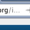h2o試してみました、もしくはとりあえずサクッと既存のサイトをHTTP/2化する方法