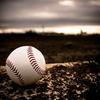 選抜高校野球、甲子園が中止になるって!負けてたまるか