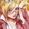 「ケンガンアシュラ」はコミックスを買うべき理由3選+α