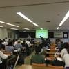 6月10日(日)にスポーツボランティア初級研修を開催しました