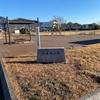 【おやじ旅】焼津市大村地区から焼津市東益津地区を散策してきました!!