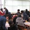 5年生:社会 日本の公害