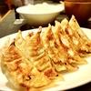餃子:【新宿御苑】餃子が2人前ついて590円という神コスパ!新宿で餃子が美味しいお店|餃子の福包