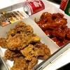 【もぐもぐ日記】出前天国・韓国で食べたもの