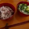 2017年4月21日(金)朝食
