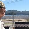 にっぽん縦断こころ旅2018秋~岩手県2日目、火野正平さんの自転車旅!*ネタバレあります