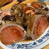 【岡本オリジナル】 旨味たちの豚肉包み
