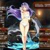 B:魅惑の夏元帥レオラ 覚醒
