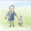 春の七草粥のお話