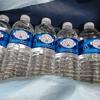 コストコで水を買っているのに…