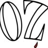 「OZ」アメリカがバレルザンスの夜を作ったらこうなる。