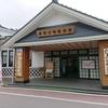五所川原市 金木町の歴史と史跡をご紹介!🏞️